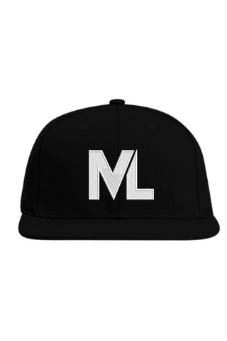 Murrieta Legends Hats