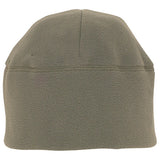 Fleece Watch Cap  $6.95