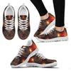 Galaxy Women's Sneakers