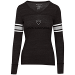 MTBS Vintage Long Sleeve Shirt