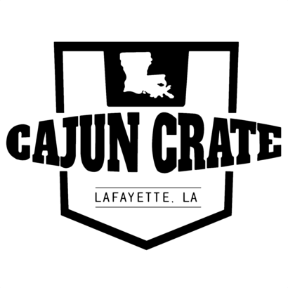 Cajun Crate & Supply