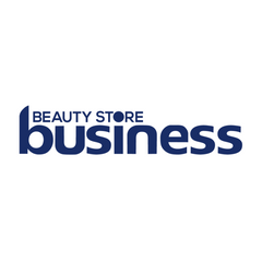Beauty Business Magazine