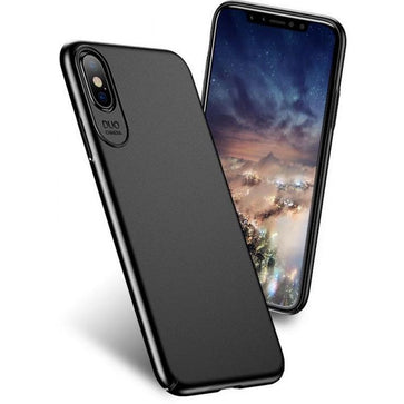 Jay Series Protective Case (iPhone X)