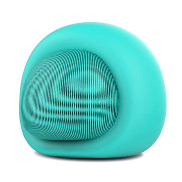 Celly Bubble Beat Bluetooth Speaker