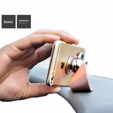 HOCO MAGNETIC PHONE HOLDER