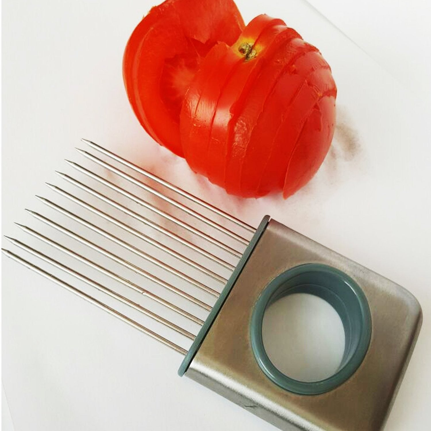 KITCHEN GADGET EASY SLICE AID