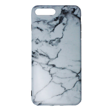 Marble Case (iPhone 7 Plus)