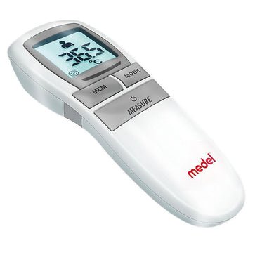 Medel No Touch Forehead Thermometer
