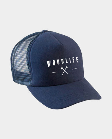 casquettes-trucker-haches-woodlife.jpg