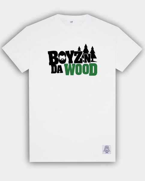 t-shirt-boys-n-da-wood-woodlife.jpg