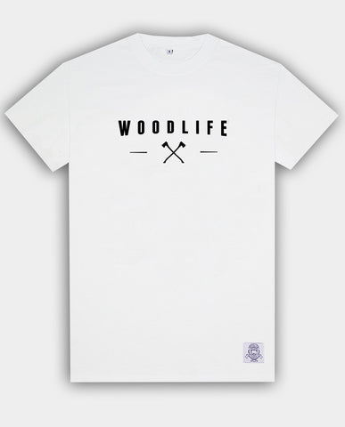 t-shirt-haches-noir-blanc-woodlife.jpg