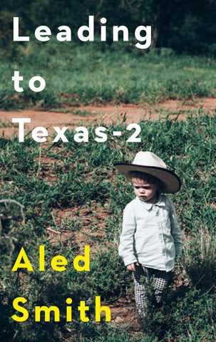 Leading to Texas-2