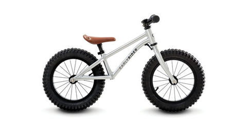 early rider trail runner XL 14""
