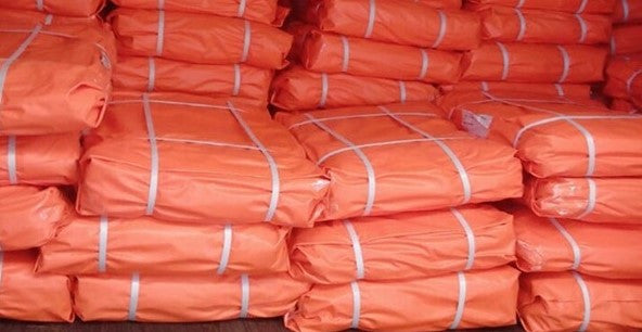 Fire Retardant Tarpaulin Uae Global Hardware And Tools Llc
