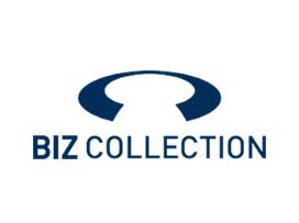 Biz Collection