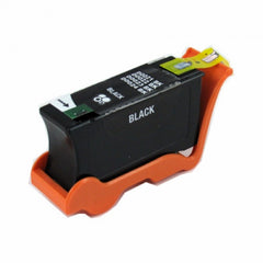 Compatible For Dell Series 21 Black Ink Cartridges (Dell T093N)
