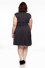 555 Bridget Bombshell Dress