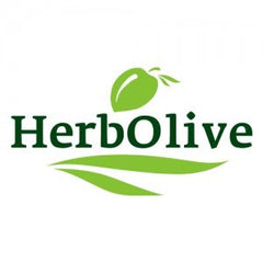 HerbOlive Collection