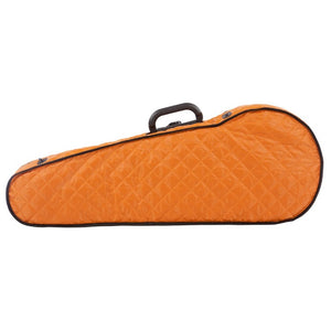 Bam Hightech Contoured Viola Case Hoody Orange