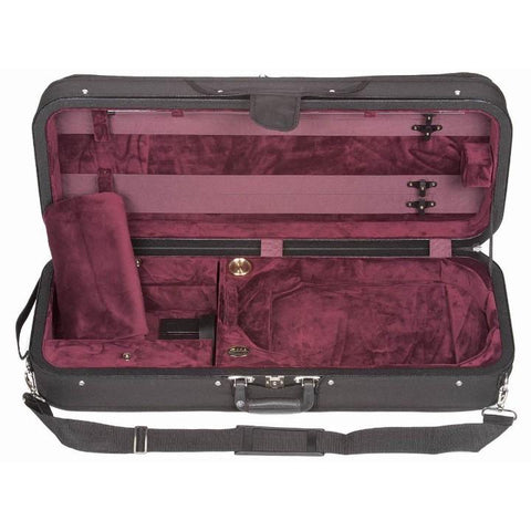Image of Bobelock 2005 Viola Case