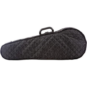 Bam Hightech Contoured Viola Case Hoody Black