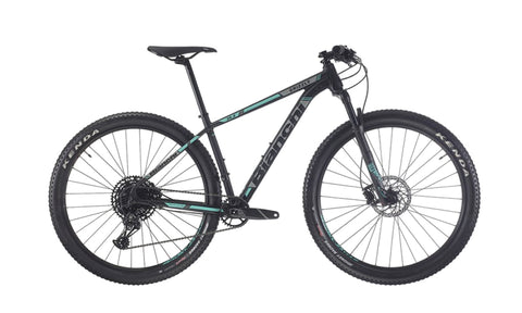 GRIZZLY 29.2 Sram NX-Eagle 1x12 SP