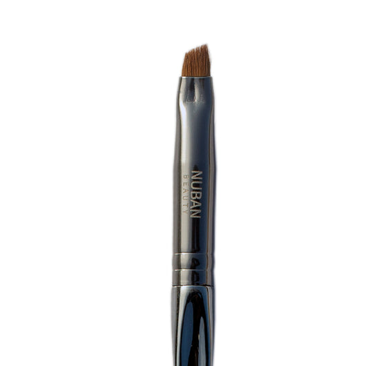 NX-52 LINER BRUSH