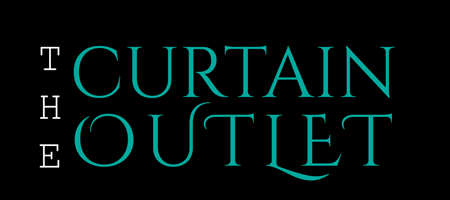 The Curtain Outlet
