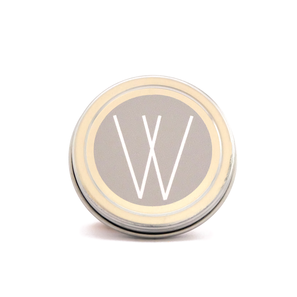 Wildcraft | All Purpose Salve