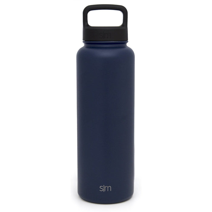 Summit Water Bottle with Handle - 40oz