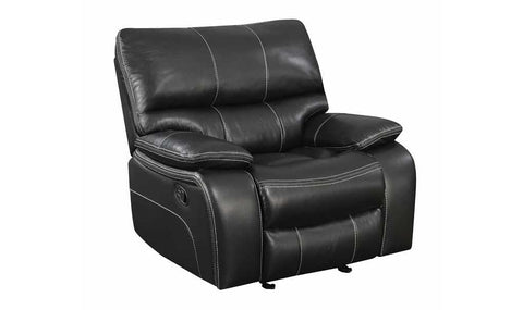 Brendan Power Rocker Recliner