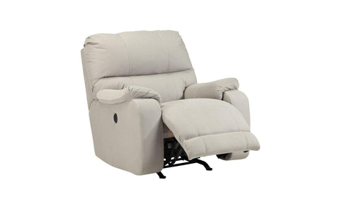 Tesla Power Recliner