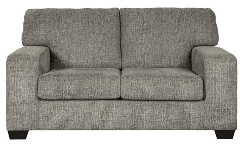 Cruze Loveseat