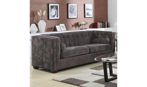 Allouette Loveseat
