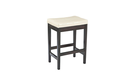 Felicity BAR STOOL PAIR