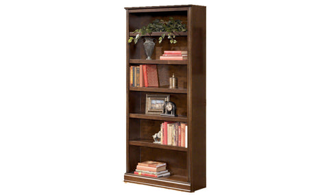 Maryam BOOKCASE