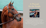 The Kentucky Derby pages 148-149