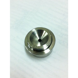 Cowboy Craft LLC Faucet Adapter - 1/4 in FFL x Faucet Fitting | クラフトビール直送のCowboy Craft
