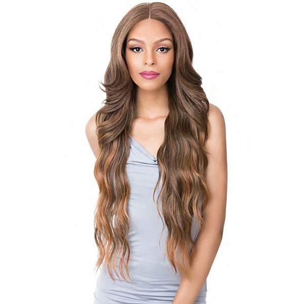 It's A Wig Synthetic 13x6 Lace Front Wig FRONTAL S LACE DARA