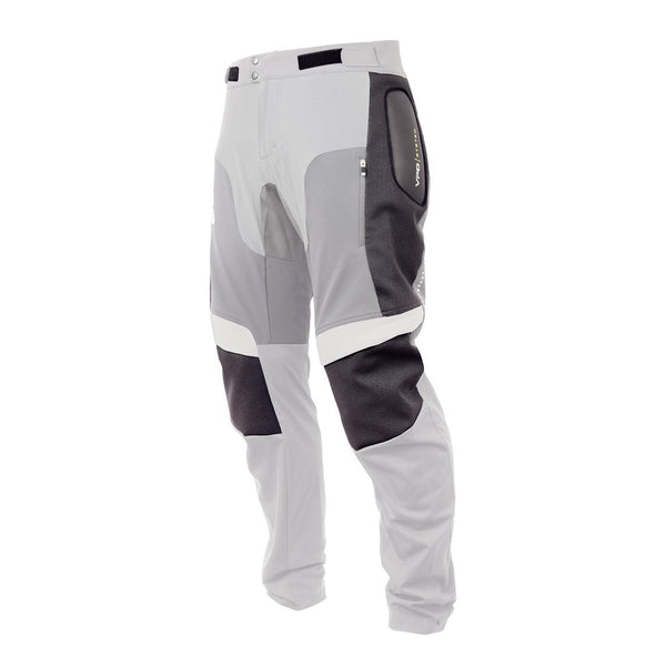 Resistance Strong Pant