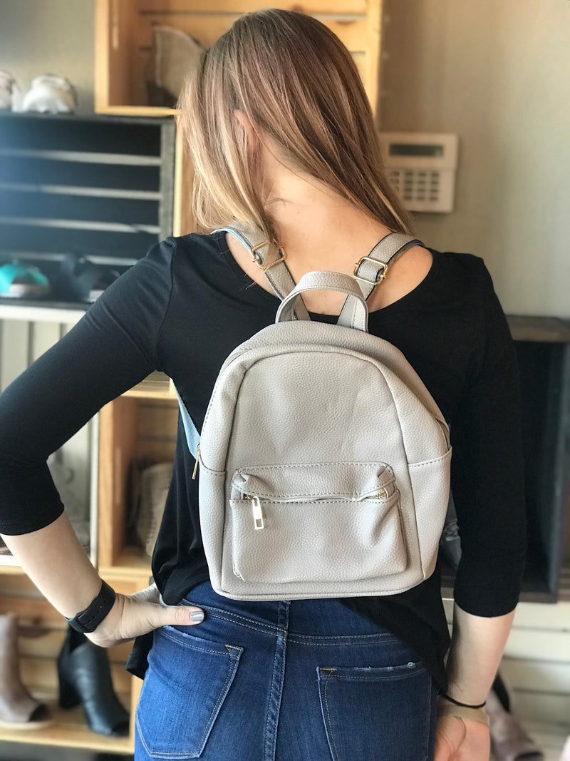 Summer Lovin Backpack