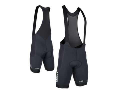 BIBSHORTS PAZE AMP ITEM NO. 47702-5753