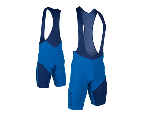 BIBSHORTS PAZE ITEM NO. 47702-5754