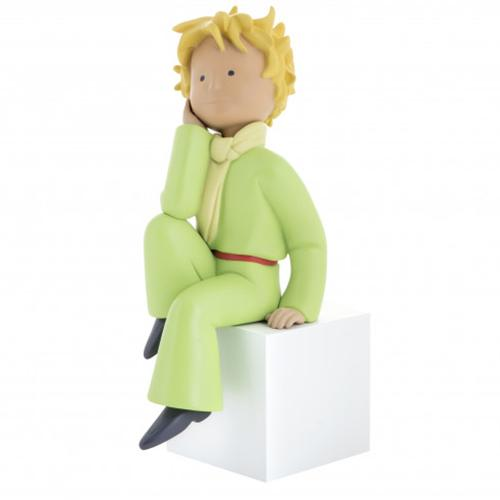 The Little Prince (The Thinker) by Leblon Delienne