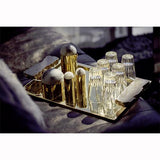 Amare Condiment Set by ANNA New York