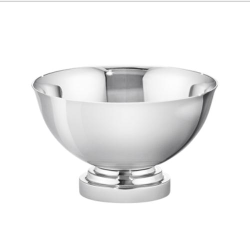Manhattan Bowl, Small by Georg Jensen