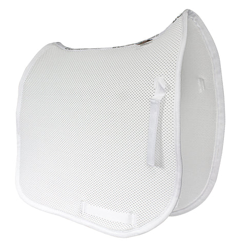 ECP 3D Air Ride® Full Size Dressage Pad