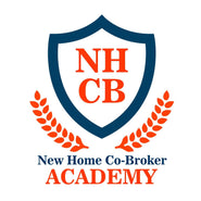 certified new home training for real estate agents