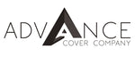 Advance Cover Company