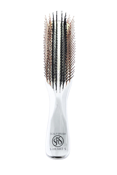 Scalp Brush Plus +